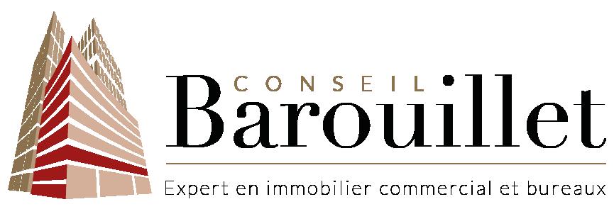 Barouillet Conseil